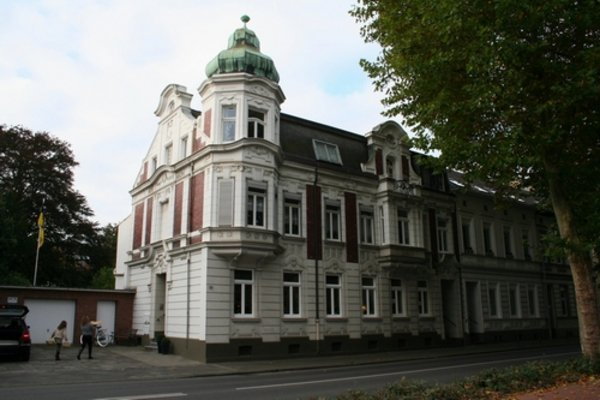 eroeffnung-lrs-privatschule-19