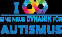 Welt-Autismus-Tag 2019