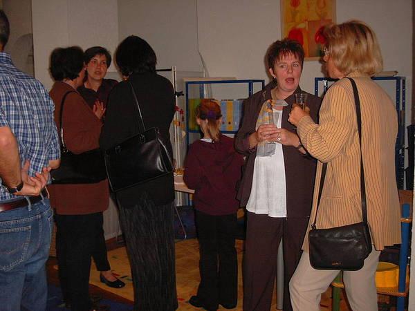 eroeffnung-2002-13