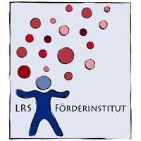 logo-foerderinstitut-258-258