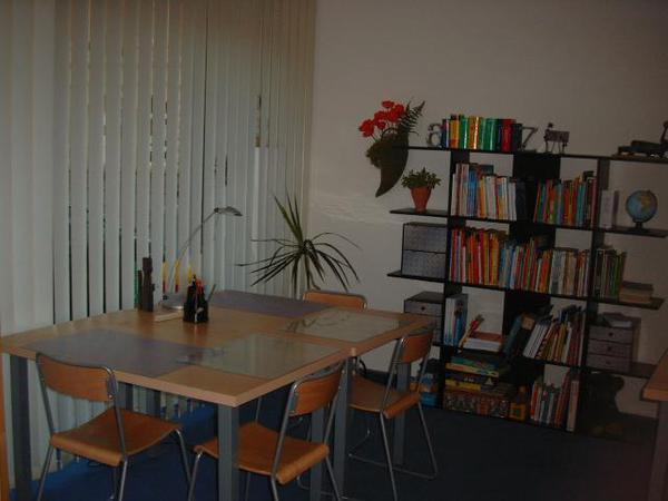 lrs-foerderschule-2