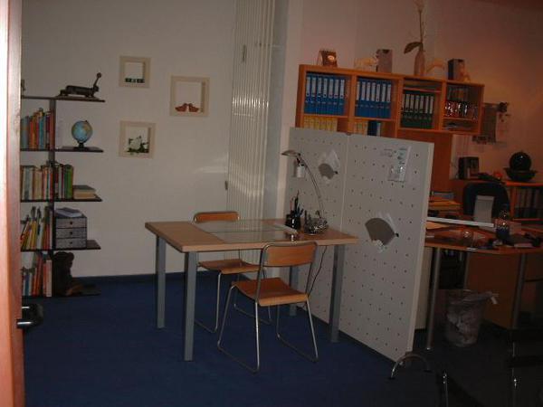 lrs-foerderschule-3