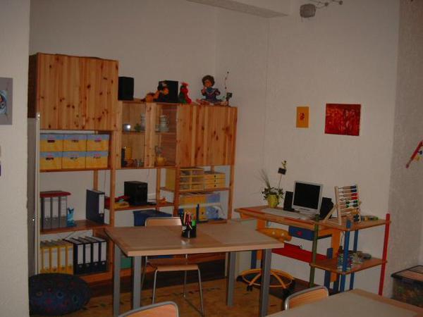 lrs-foerderschule-7