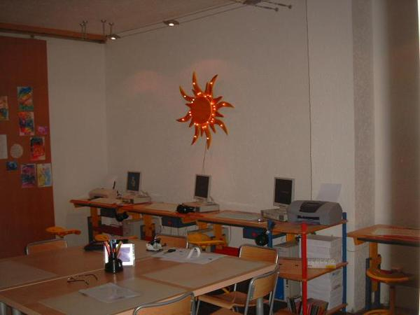 lrs-foerderschule-9